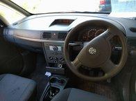 Dezmembrari Opel Meriva A 2007