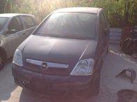 Dezmembrari Opel Meriva A