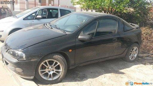 Dezmembrari Opel Tigra 1996