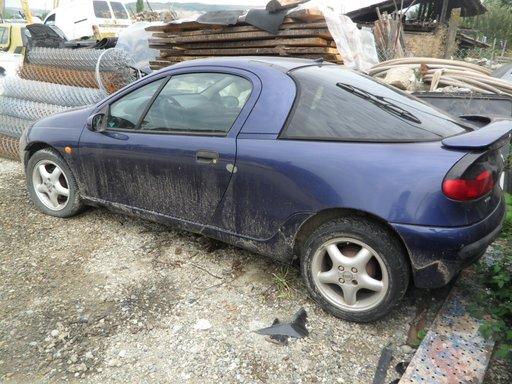 Dezmembrari Opel Tigra