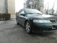 Dezmembrari Opel Vectra B 1.8 1999