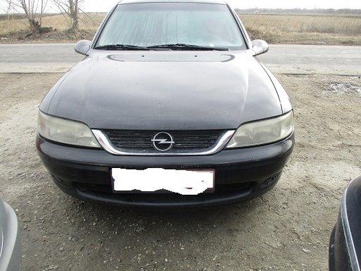 Dezmembrari Opel Vectra B 2.0 DTI 2001