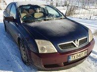Dezmembrari Opel Vectra C , 2.0 DTI