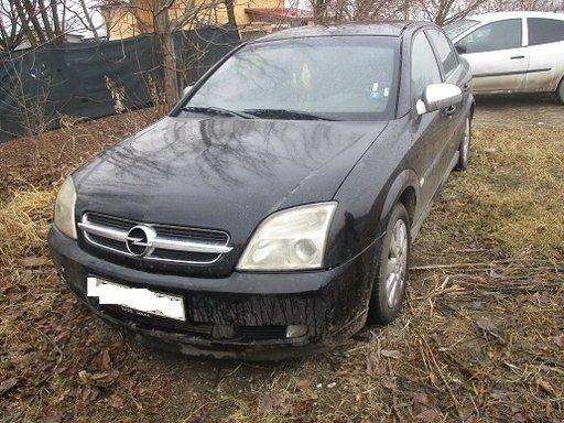 Dezmembrari Opel Vectra C 2.2 DTI 2004