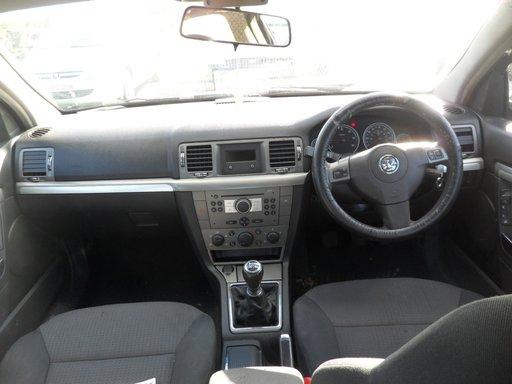 Dezmembrari Opel Vectra C 2008