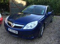 Dezmembrari Opel Vectra c facelift , an 2007, motor 1.9 CDTI