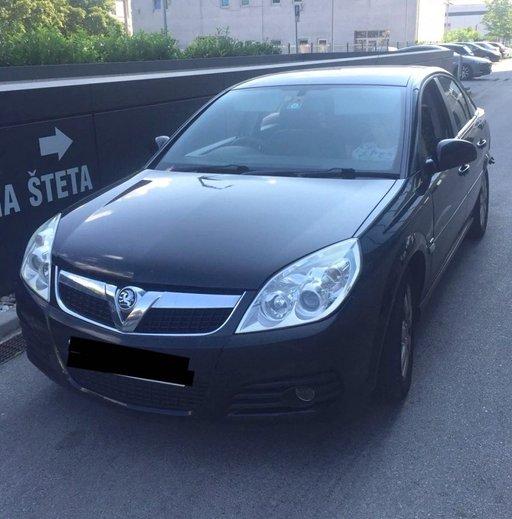 Dezmembrari Opel Vectra C FL 2006 1.8 16V