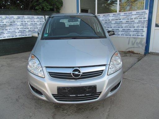 Dezmembrari Opel Zafira B 1.7CDTI ecoFLEX