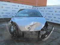 Dezmembrari Peugeot 208 1.6HDI