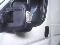Dezmembrari Peugeot BOXER 2,2 hdi, 2014, euro 5