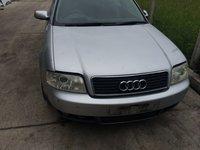 Dezmembrari piese Audi A6 4B C5 2.5 TDI