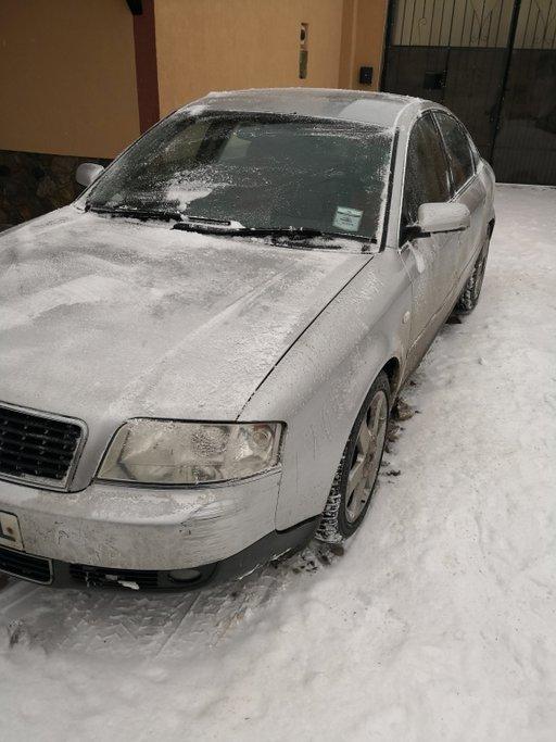 Dezmembrari piese dezmembrez Audi a6 c5 1.9tdi 2003