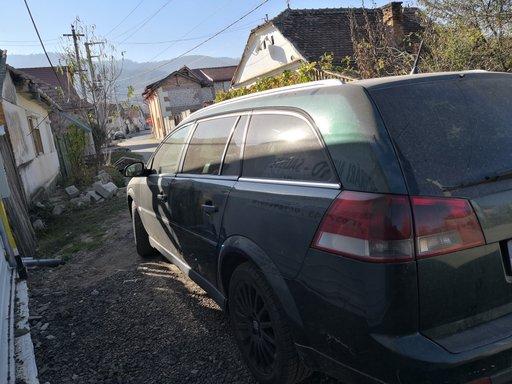 Dezmembrari piese dezmembrez Opel Vectra c combi 2.2tdi 125 cp