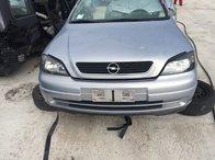 Dezmembrari piese Opel Astra G 1.7 CDTI