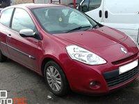 Dezmembrari Renault Clio 3 Coupe i-music