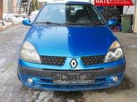 Dezmembrari Renault Clio Symbol 1 FL 2007 1.4 8V