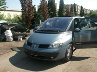 Dezmembrari Renault Espace IV 2.2 Dci 150cp an 2005