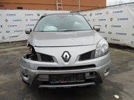 Dezmembrari Renault Koleos 2.5i din 2009