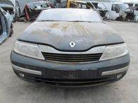 Dezmembrari Renault Laguna 2 1.9DCI din 2001