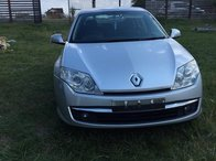 Dezmembrari Renault Laguna 3 2.0DCI 2008