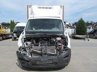 Dezmembrari Renault Master 2.3DCi din 2013