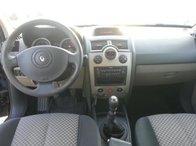 Dezmembrari Renault Megane 2 1.5 DCI 2005