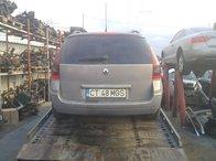 Dezmembrari Renault Megane 2 breack 1.5 dci