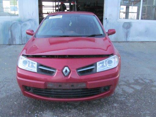Dezmembrari Renault Megane II 1.5DCI