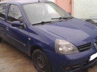 Dezmembrari Renault Symbol 1,5dci, 2006