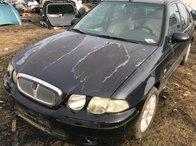 Dezmembrari Rover 45 1999– 1.6 16v