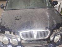 Dezmembrari Rover 45, 2000 TD, 2003