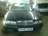 Dezmembrari Rover 600, 1998, 2000 diesel