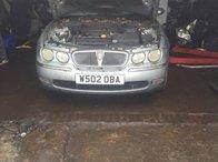 Dezmembrari Rover 75 1.8