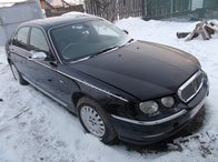 Dezmembrari Rover 75 2.0 diesel din 2002
