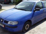 Dezmembrari Seat Ibiza 1.4 MPI 2000