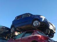 Dezmembrari Suzuki Wagon R 1.3 i 2002