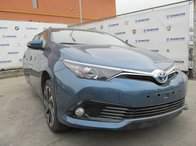 Dezmembrari Toyota Auris 1.8i Hybrid