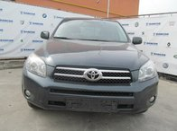 Dezmembrari Toyota Rav 4, 2.2D D-4D
