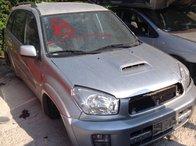 Dezmembrari Toyota Rav 4