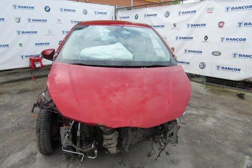 Dezmembrari Toyota Yaris 1.3i din 2012