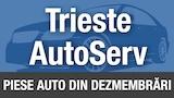 Dezmembrari Trieste Autoserv
