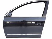 Dezmembrari Usa Fata Stanga Oe Volkswagen Passat B6 2005-2010 3C4831311 Gri Sobolan Metalzat + Crom