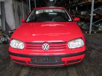 Dezmembrari Volkswagen Golf IV 1.9 tdi