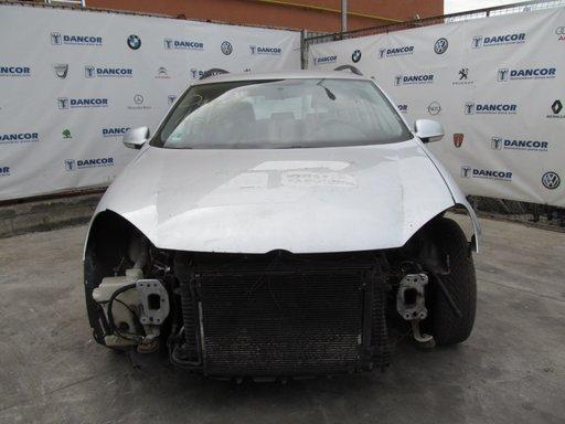 Dezmembrari Volkswagen Golf V 1.9TDI din 2008