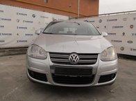 Dezmembrari Volkswagen Golf V 1.9TDI