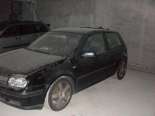 Dezmembrari Volkswagen Golf4 1,9tdi An.2001