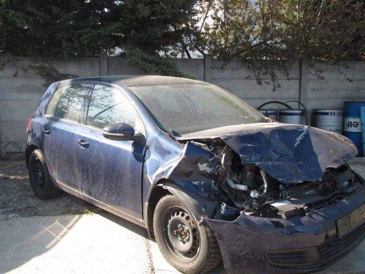 Dezmembrari Volkswagen Golf6 1,6tdi An.2011