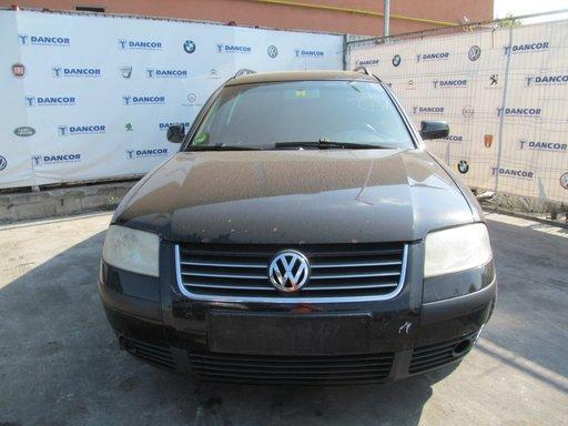 Dezmembrari Volkswagen Passat 1.9TDI din 2002