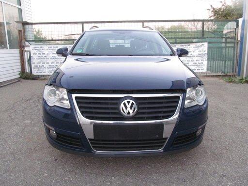 Dezmembrari Volkswagen Passat 2.0TDI 2007