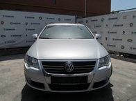 Dezmembrari Volkswagen Passat 2.0TDI cr 2008